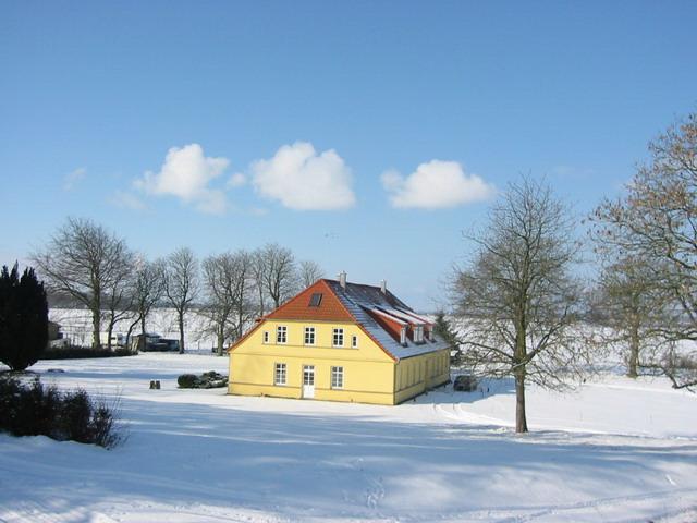 gut-winter-1-jpg
