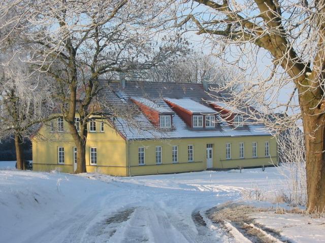 gut-winter-3-jpg