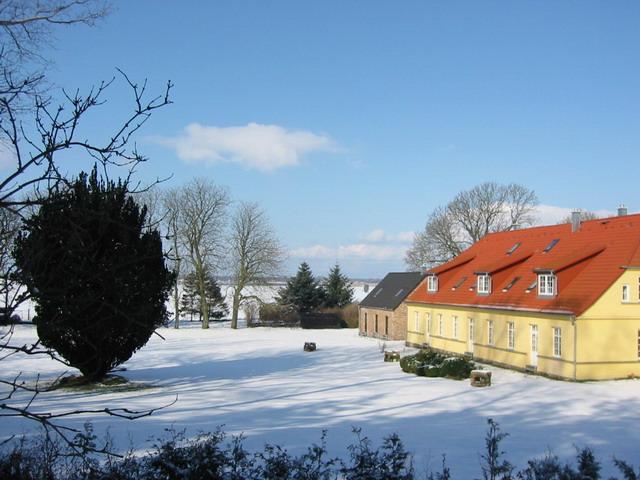gut-winter-4-jpg