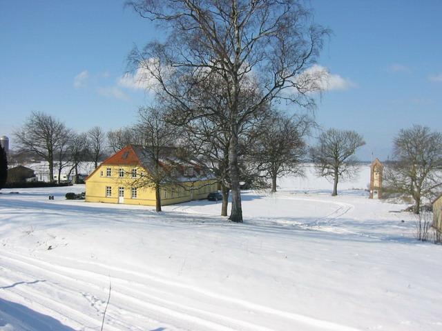 gut-winter-5-jpg