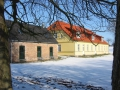 gut-winter-2-jpg